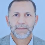 السيد مولاي عباس المغاري