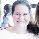 Ms. Kathy Eagen