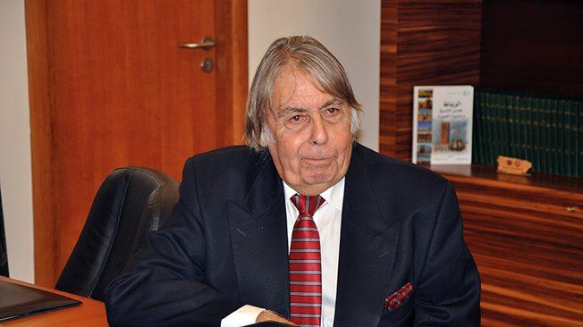 M.  Grigori Lazarev