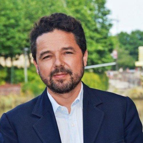 M. Manoël Pénicaud