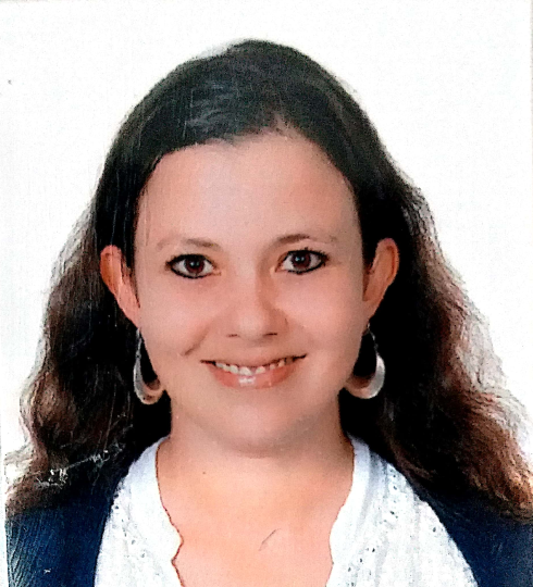Mme Myriem Khrouz