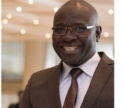 M. Bakary Sambe