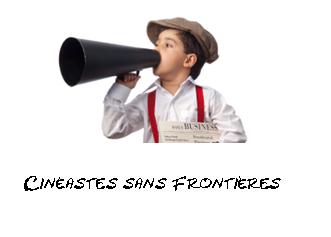 Cinéastes sans Frontières