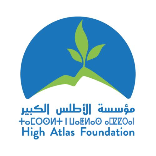 La Fondation Haut-Atlas