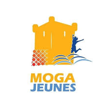 Moga'Jeunes